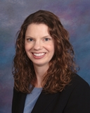 Helenna Bird, Bankruptcy Attorney